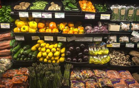 Nadler: Plot twist: Organic food is cheap