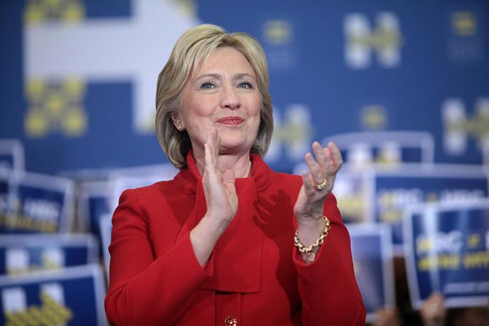 ODonnell: Sexism and Clinton campaign