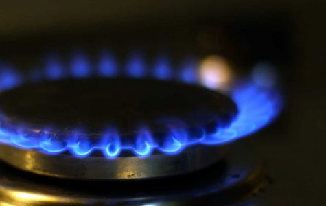 Editorial: A tighter seal on natural gas