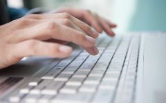 Point/Counterpoint: Are online classes good for students?
