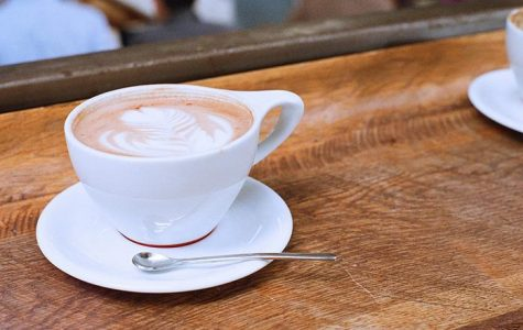 Point-Counterpoint: Which coffee shop reigns supreme, Dunkin' Donuts or Starbucks?