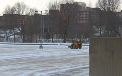 Shaw: Apartments in Iowa City should provide snow and ice removal for residents