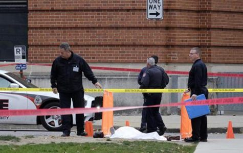Editorial: Lessons after Ohio St. attack