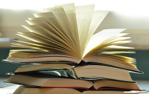 Open Educational Resource program aims to increase textbook affordability for students