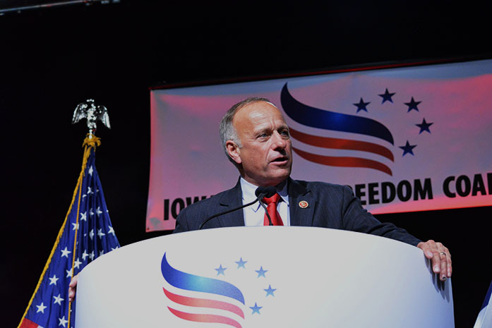 Rep.+Steve+King%2C+R-Iowa%2C+speaks+at+the+Iowa+Faith+and+Freedom+Coalition+in+Des+Moines+on+Sept.+27%2C+2014.+