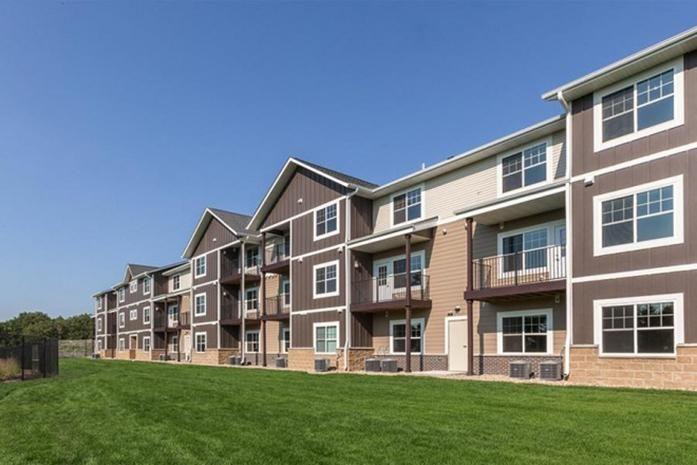 Courtesy of: University of Iowa Off-Campus Housing