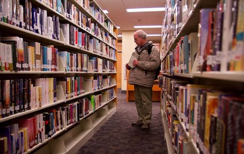 Iowa City and Coralville public libraries partner with Kanopy to make video streaming possible