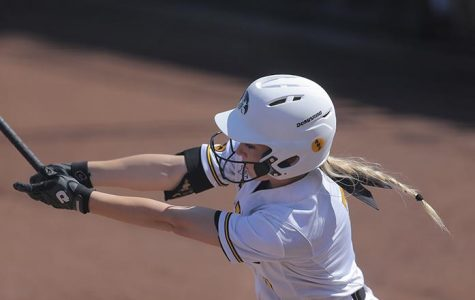 Fritsch becomes Hawkeye mainstay