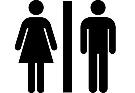 Letter to the editor: Gender-identity questions