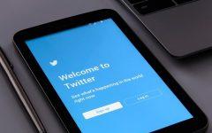 Banerjee: The case against internet superstars