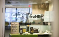 New database by the Office of Sustainability bridges the gap between UI researchers and the community