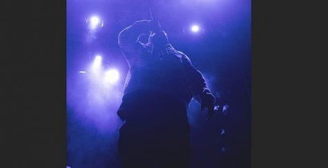 Mission Creek Review: Ghostface Killah
