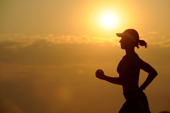 Running+through+stereotypes