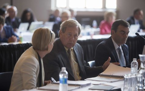 Regents approve another tuition hike