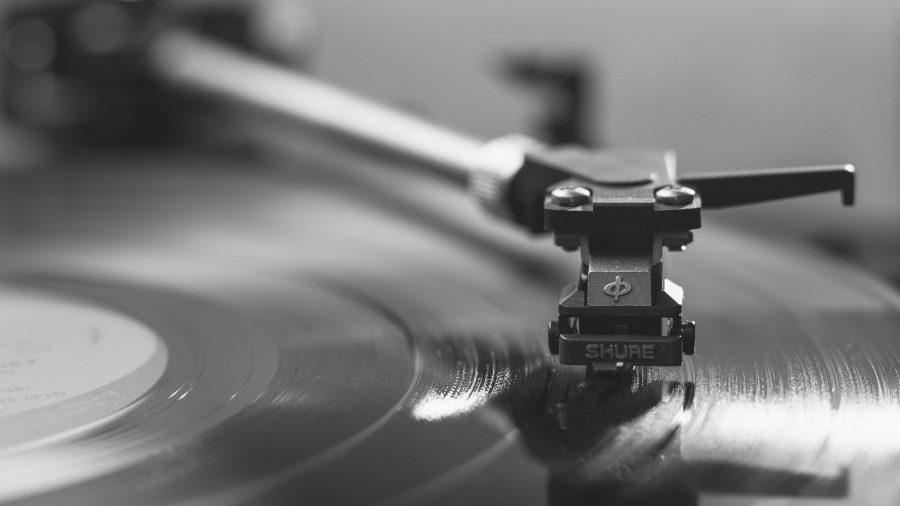UI alum, musician to release his first solo album