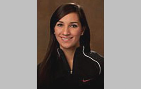 Rowing adds new assistant coach