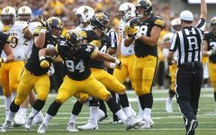 Iowa football cracks top 20 in preseason AP Poll