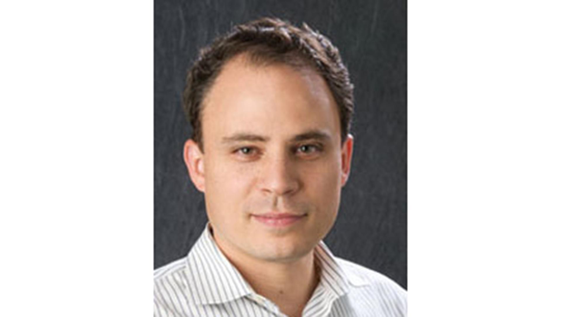 Alexandro Comellas