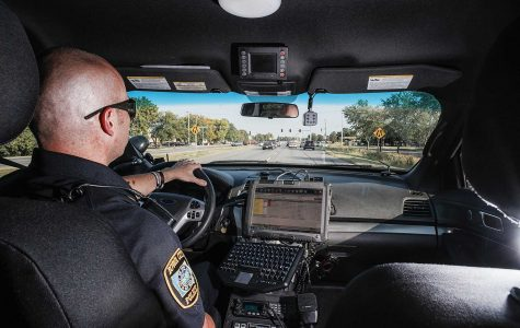 IC police add new sergeant position for domestic & sexual violence