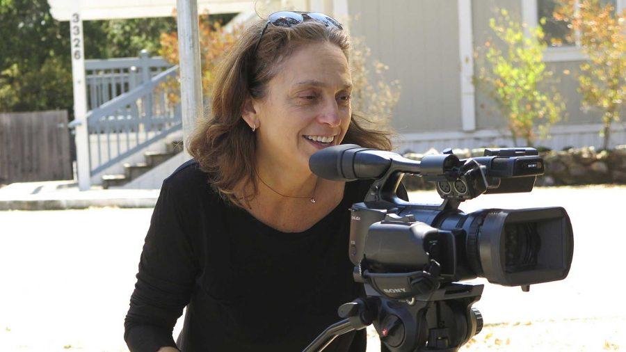 Documentary brings suicide stigma to light