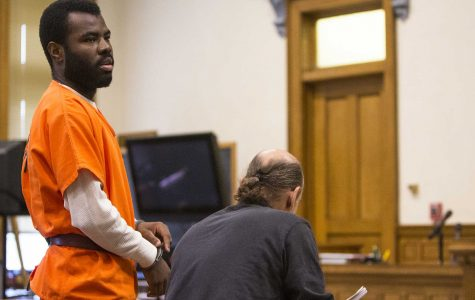 Witnesses begin to testify in Lamar Wilson trial