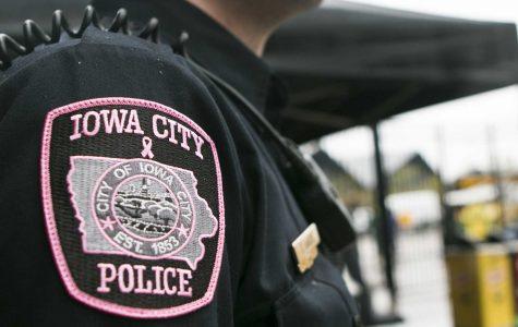 Iowa City police launch program to help locate wandering people