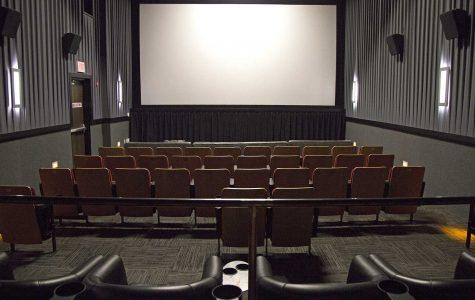 UISG votes 'no' on proposed FilmScene equipment expansion
