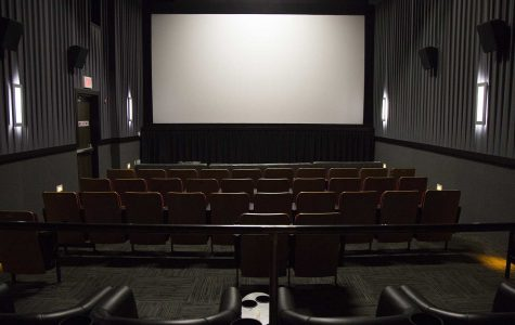 Bijou features discounted films for UI students each Thursday