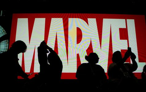 Brings Plenty: Why Marvel continues to make good movies