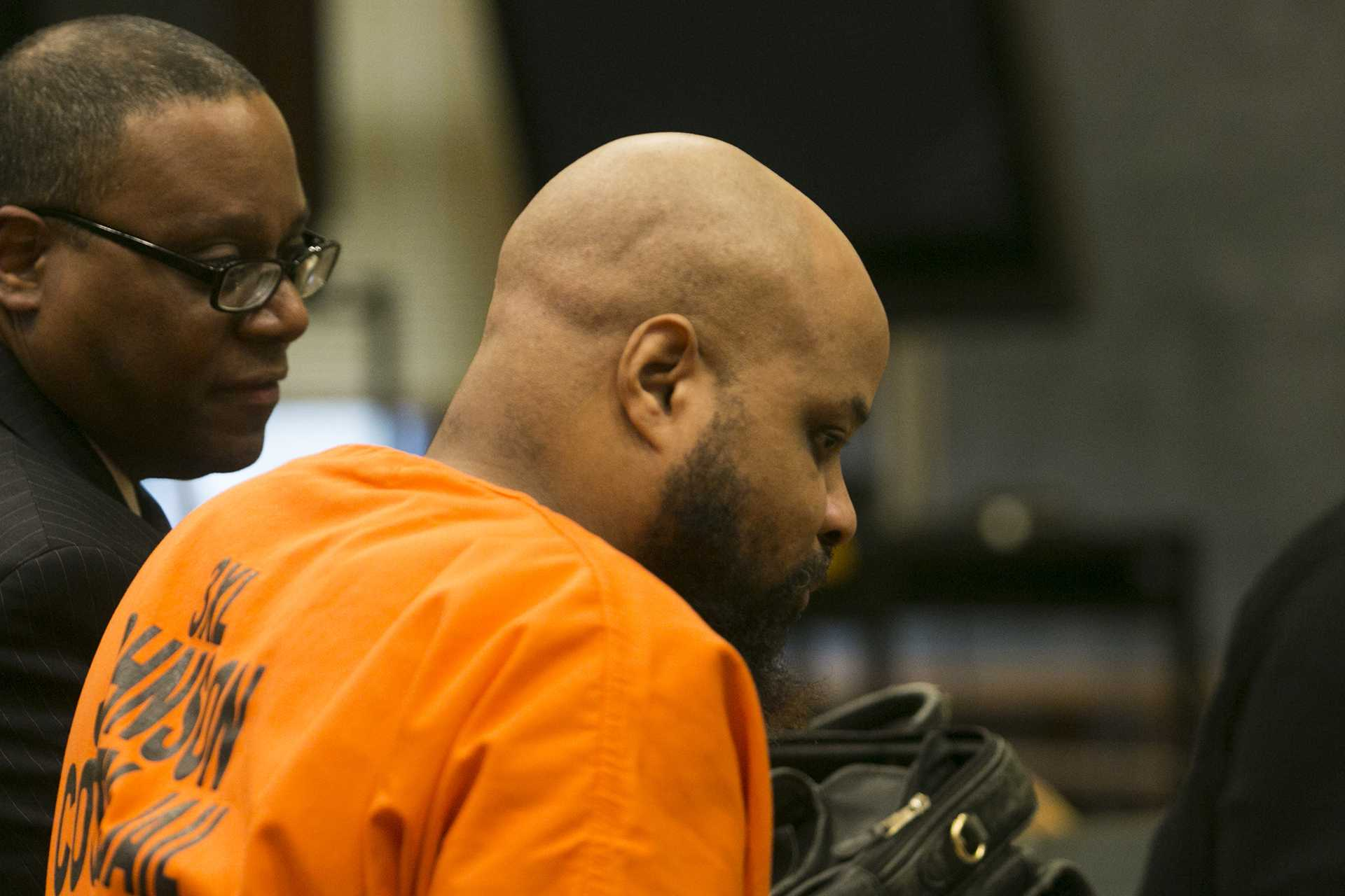 Curtis Jones to appear in court twice more before trial