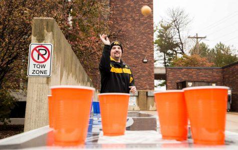 Weigel: Why Busch Light is Iowa's beer