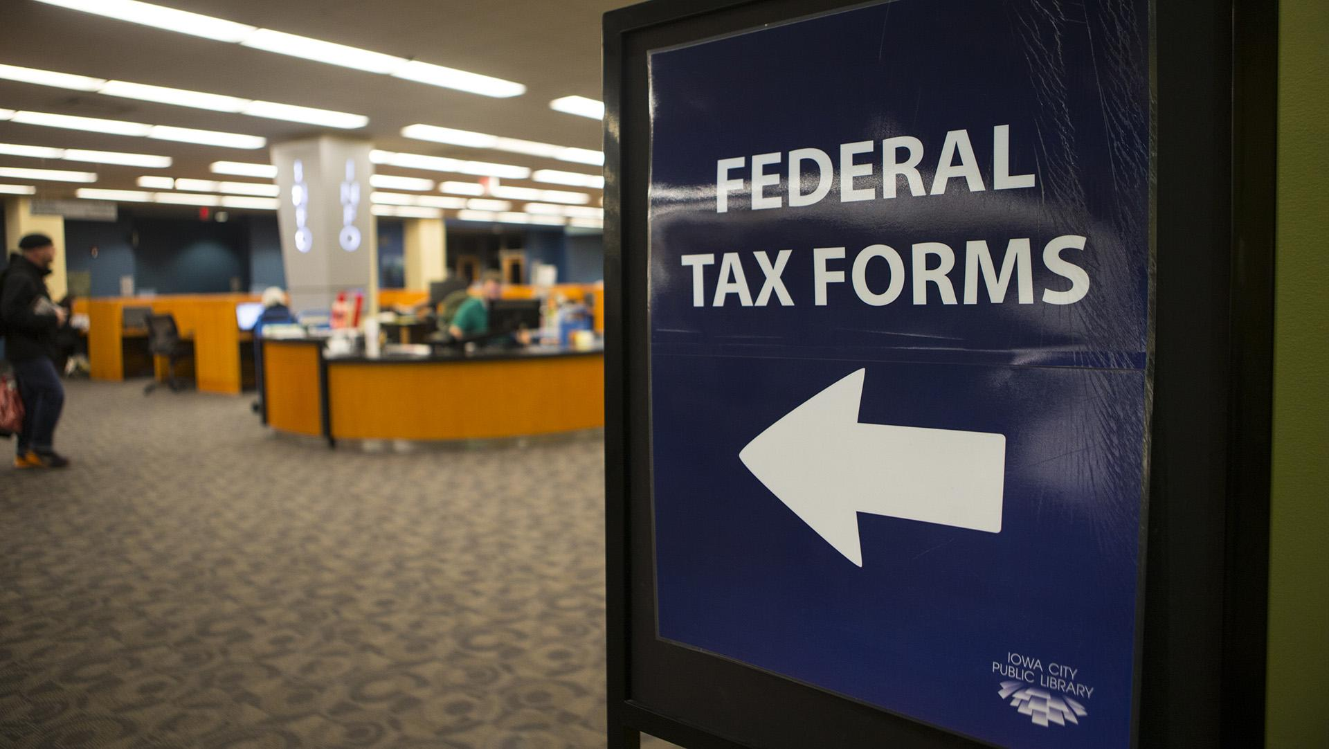 Guest opinion: GOP's tax cut proposal promises eventual tax increases