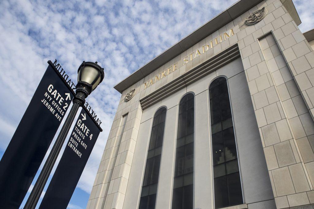 New+Era+Pinstripe+Bowl+will+host+Iowa+and+Boston+College+at+Yankee+Stadium+in+the+Bronx%2C+New+York+City%2C+NY+on+Wednesday%2C+Dec.+27.+%28Ben+Allan+Smith%2FThe+Daily+Iowan%29