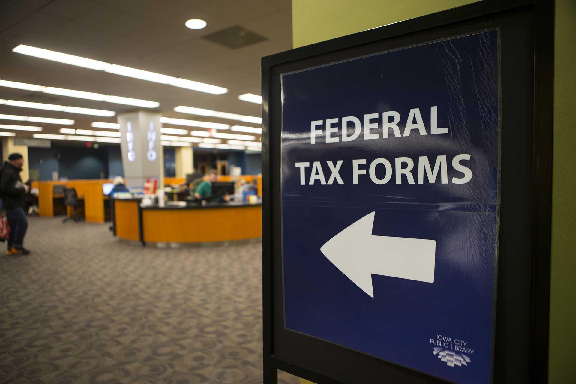 Guest Opinion: Tax-legislation possibilities hurt our future