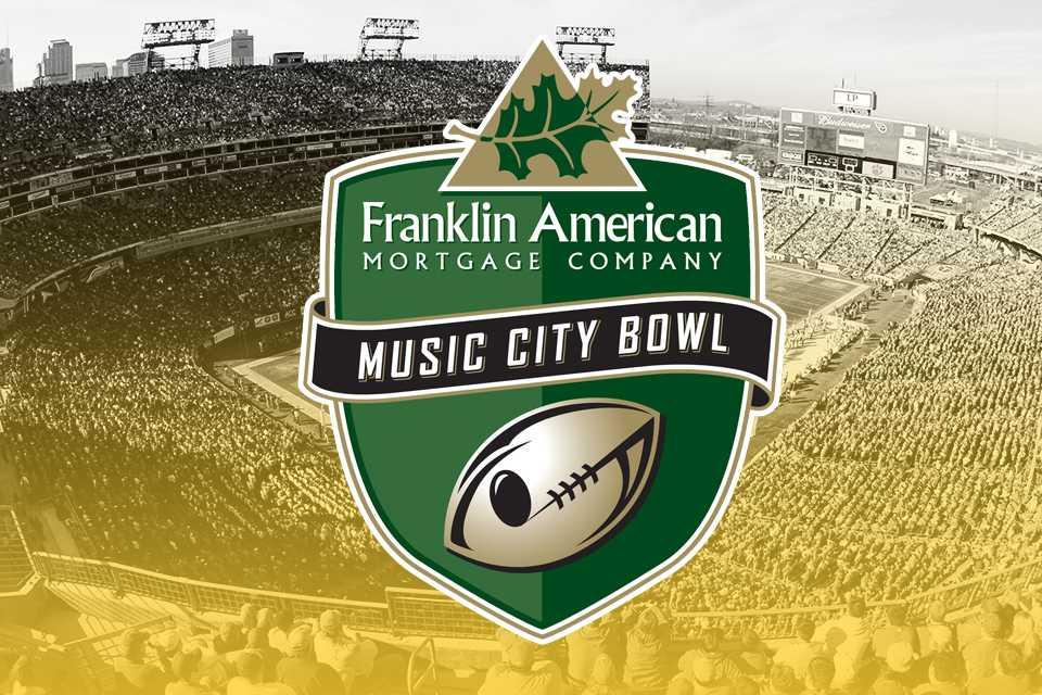 (musiccitybowl.com) (Ron Garrison/Lexington Herald-Leader/MCT)