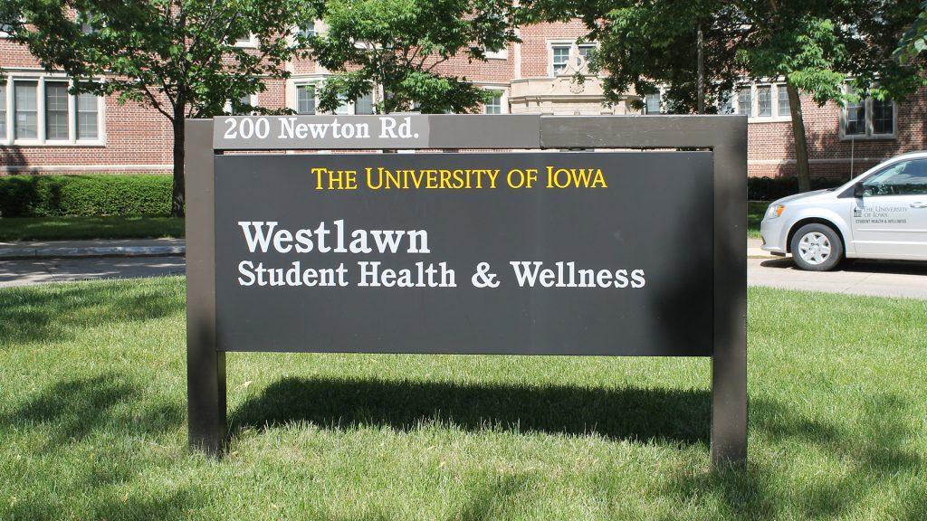 Rosario Sexism Stunts Medical Progress The Daily Iowan