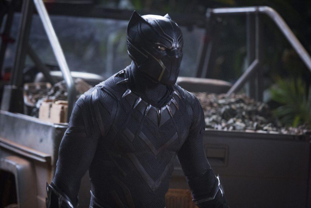 Chadwick+Boseman+in+the+film%2C+%26quot%3BBlack+Panther.%26quot%3B+%28Matt+Kennedy%2FMarvel+Studios%29