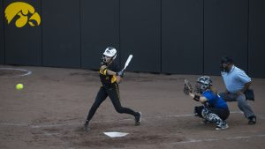 New coaches, new faces, new stats for softball
