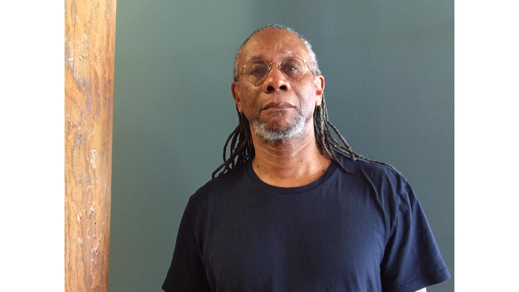 Acclaimed writer and poet Nathaniel Mackey to read at Dey House