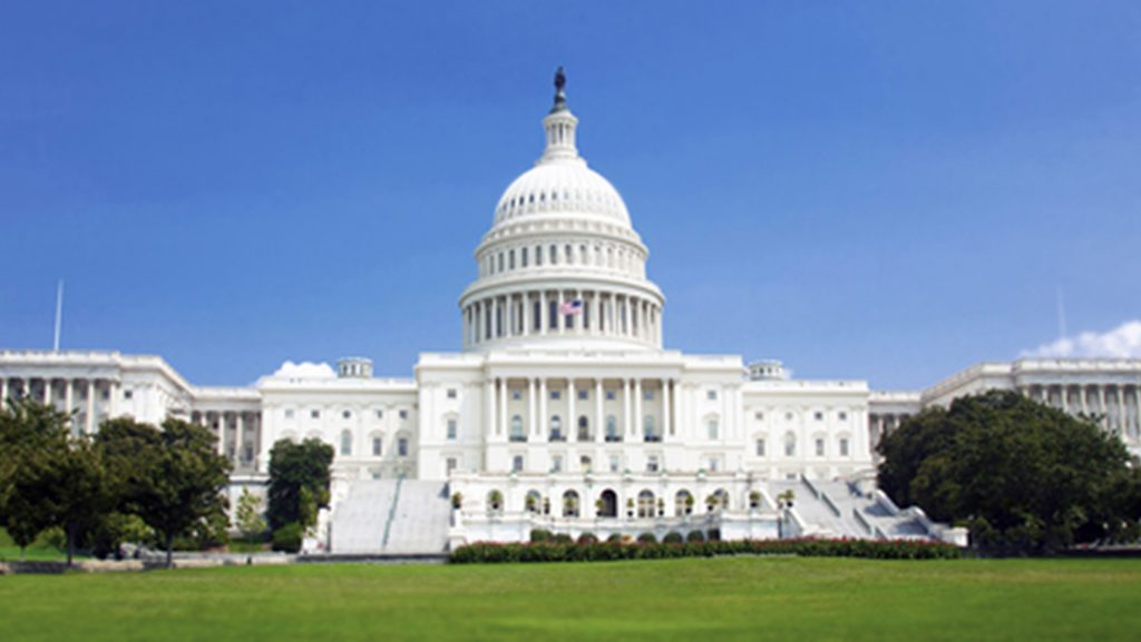 The+U.S.+Capitol+Building.+A+Senate+health+panel+on+Wednesday+released+a+discussion+draft+intended+to+curb+opioid+addiction.+%28Dreamstime%2FTNS%29
