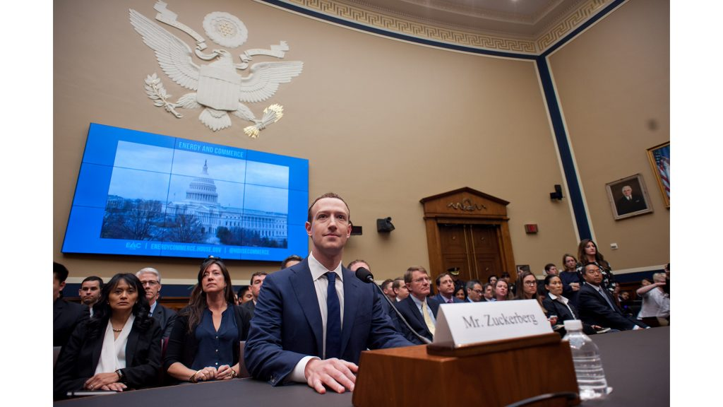 Facebook+CEO+Mark+Zuckerberg+appears+before+the+House+Energy+and+Commerce+Committee+in+Washington%2C+D.C.%2C+on+April+11%2C+2018.+%28Erin+Scott%2FZuma+Press%2FTNS%29