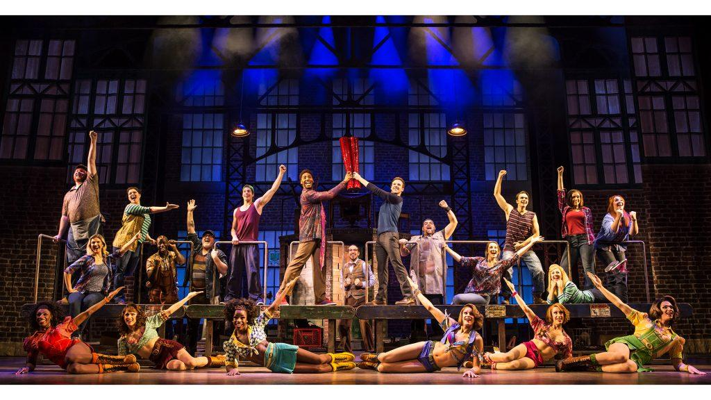 Kinky+Boots+struts+into+Hancher