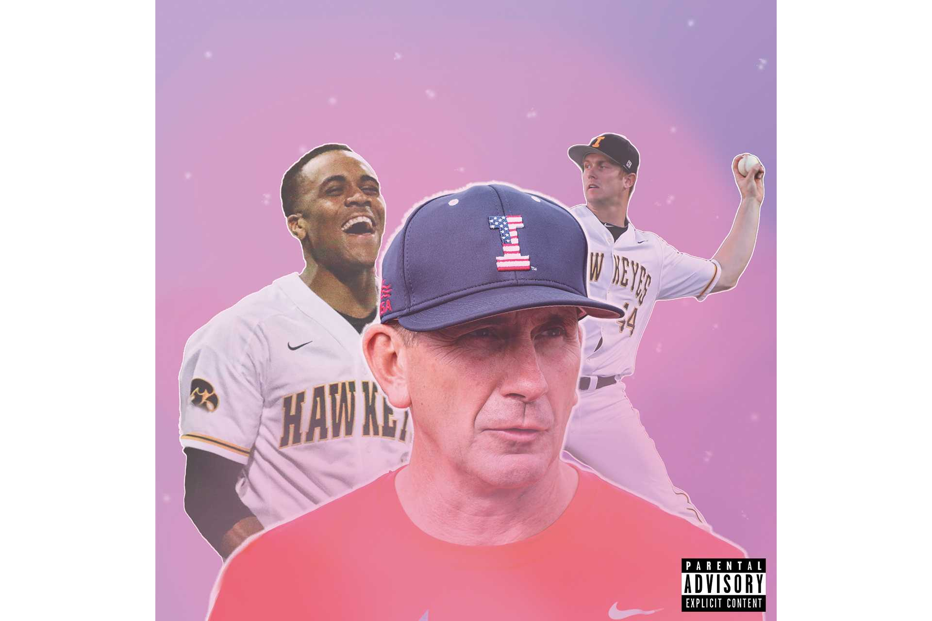 The art of the walk-up song