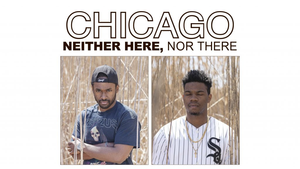 Chicago%3A+Neither+here%2C+nor+there