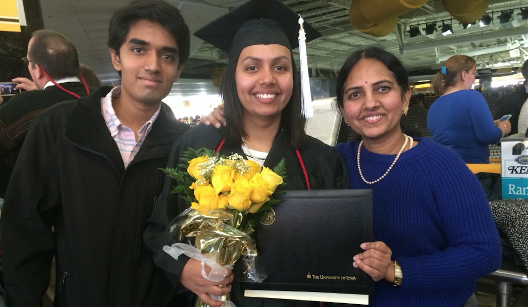 UI alum faces unknown future due to immigration laws