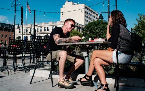 Photos: Taste of Iowa City (08/22/18)