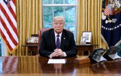 NAFTA renegotiation encourages Iowa leaders