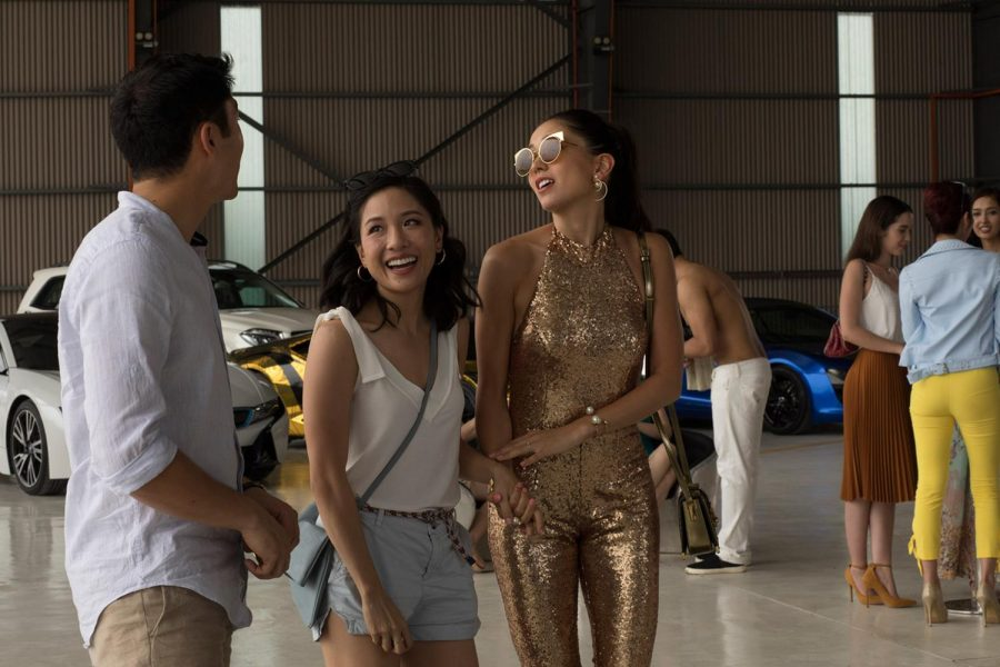 Helton%3A+Crazy+Rich+Asians%2C+fondue%2C+and+the+future+of+diverse+media