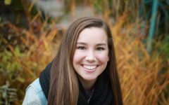 Organization remembers University of Iowa student Mollie Tibbetts on her 21st birthday