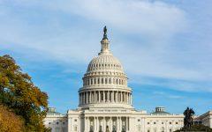 Zuniga: A defense of the Electoral College